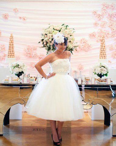 Tmx 1285367746529 CocoBrideL Santa Fe Springs wedding rental