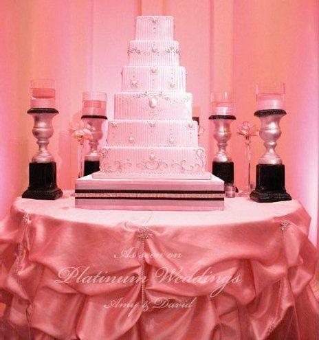 Tmx 1285369066904 Picture12 Santa Fe Springs wedding rental