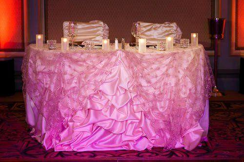 Tmx 1349211911828 Sweethearttable Santa Fe Springs wedding rental