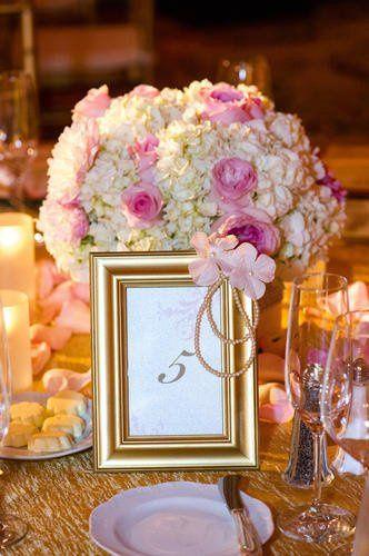 Tmx 1349212160529 Tablenumber Santa Fe Springs wedding rental