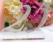 Tmx 1349214002591 Metalrhinestonetablenumbers Santa Fe Springs wedding rental