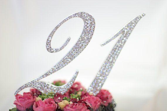 Tmx 1349214024190 Forever21 Santa Fe Springs wedding rental