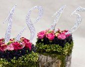 Tmx 1349214038395 Caketoppernumbers Santa Fe Springs wedding rental