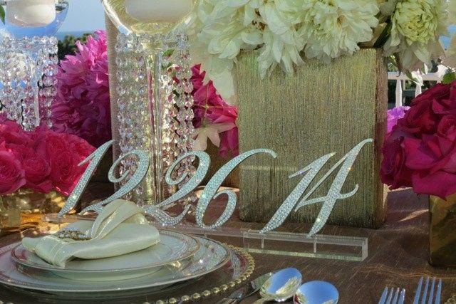 Tmx 1374362220379 Img1748 Santa Fe Springs wedding rental