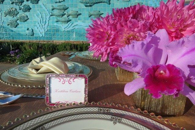Tmx 1374362225218 Img1762 Santa Fe Springs wedding rental