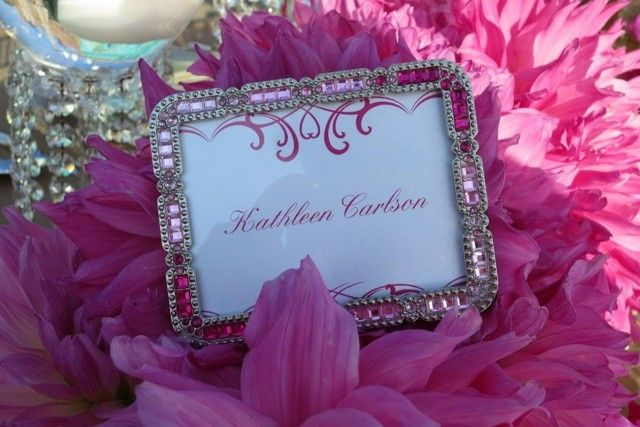 Tmx 1374362229088 Img1773 Santa Fe Springs wedding rental