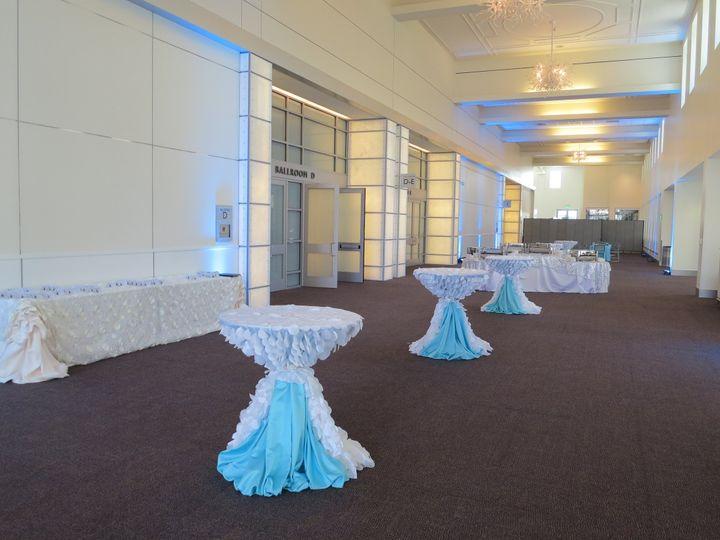 Tmx 1376333352957 Img1829 Santa Fe Springs wedding rental