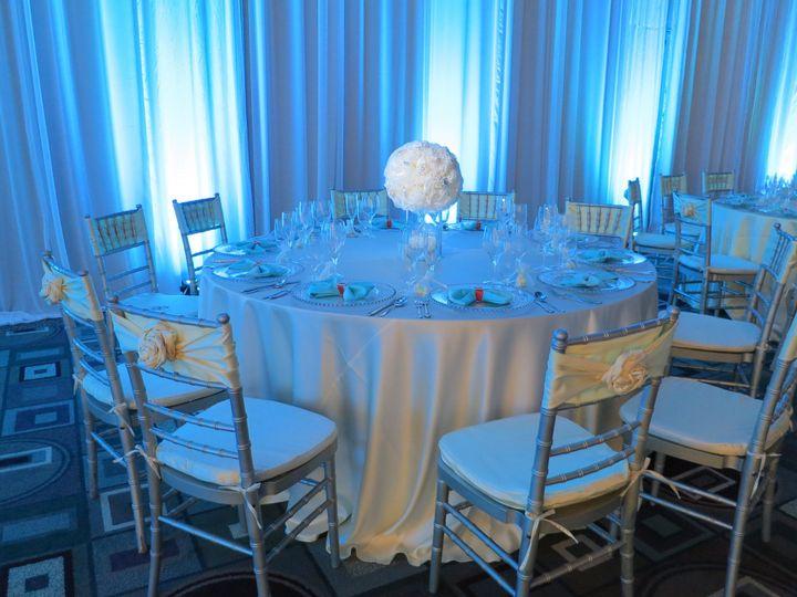 Tmx 1376333479460 Img1835 Santa Fe Springs wedding rental