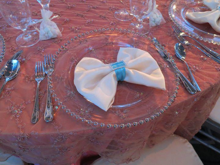 Tmx 1376333535333 Img1838 Santa Fe Springs wedding rental