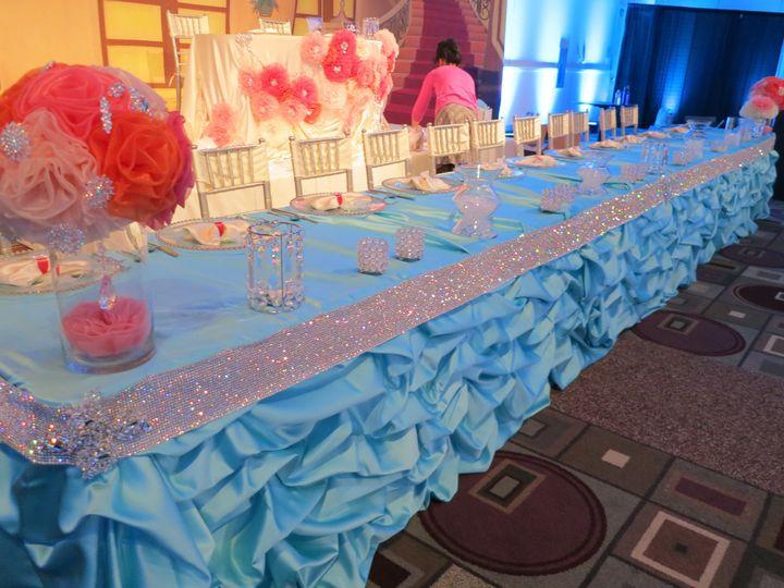 Tmx 1376333666745 Img1842 Santa Fe Springs wedding rental