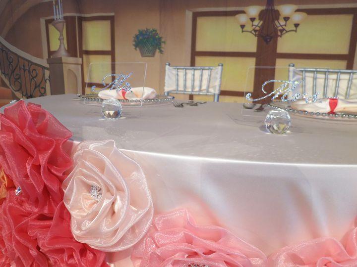 Tmx 1376333724806 Img1843 Santa Fe Springs wedding rental