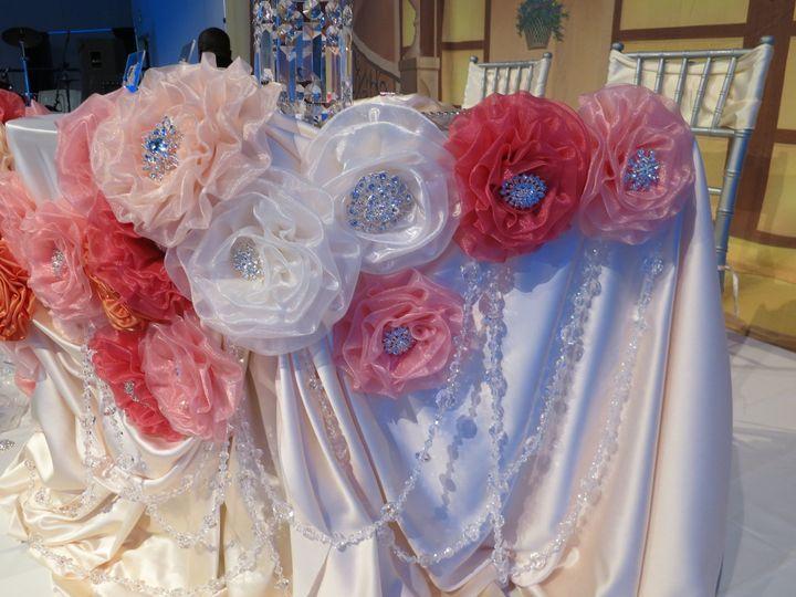 Tmx 1376333791939 Img1844 Santa Fe Springs wedding rental