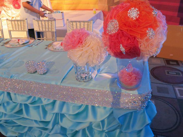 Tmx 1376333855030 Img1846 Santa Fe Springs wedding rental