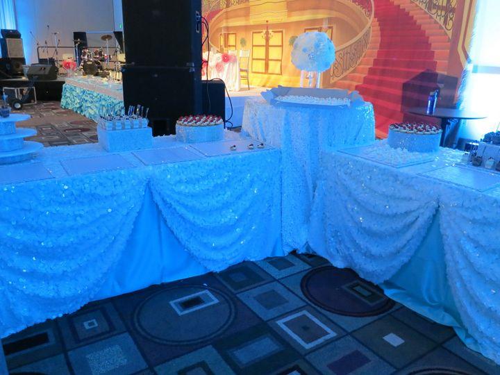 Tmx 1376333978771 Img1863 Santa Fe Springs wedding rental