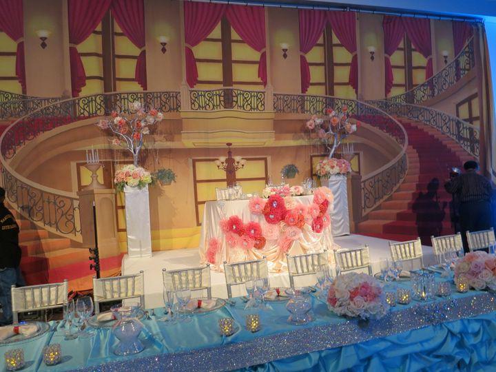 Tmx 1376334061552 Img1869 Santa Fe Springs wedding rental