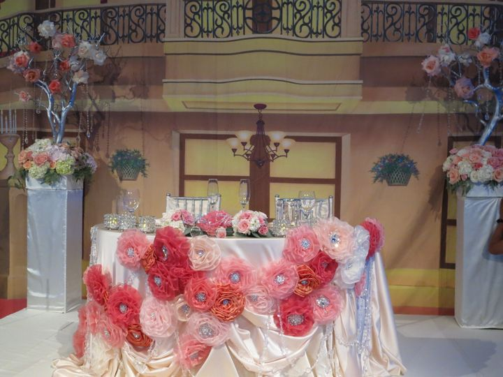 Tmx 1376334122730 Img1871 Santa Fe Springs wedding rental