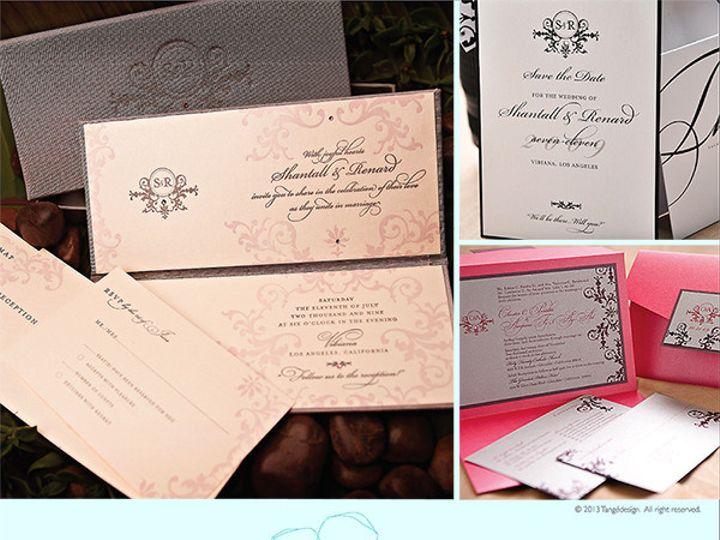 Tmx 1377537440112 September Santa Fe Springs wedding rental