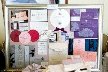 Tmx 1377539738351 Invitations   Sjp Santa Fe Springs wedding rental