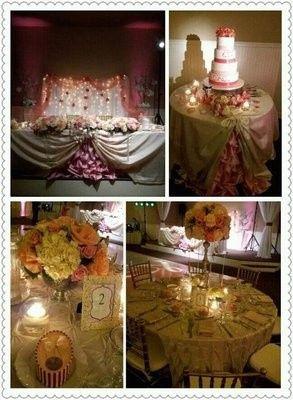 Tmx 1378410561980 Yelp Pic Santa Fe Springs wedding rental
