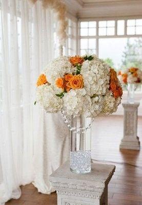 Tmx 1378410565957 Yelp Pic2 Santa Fe Springs wedding rental