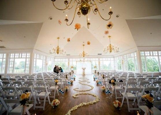 Tmx 1378410572741 Yelp Pic3 Santa Fe Springs wedding rental