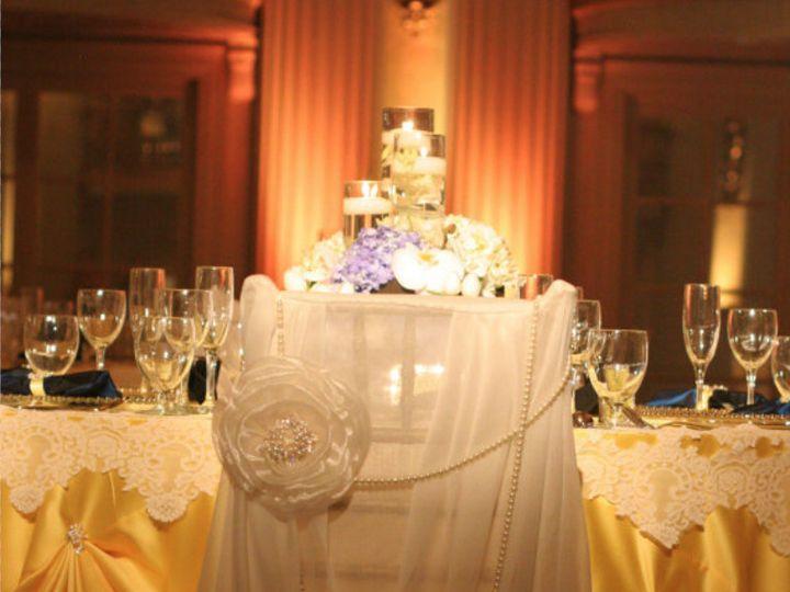 Tmx 1378595441820 Screen Shot 2013 09 06 At 1.20.51 Pm Santa Fe Springs wedding rental