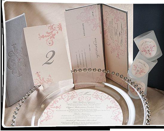 Tmx 1385415421547 005002110 Santa Fe Springs wedding rental