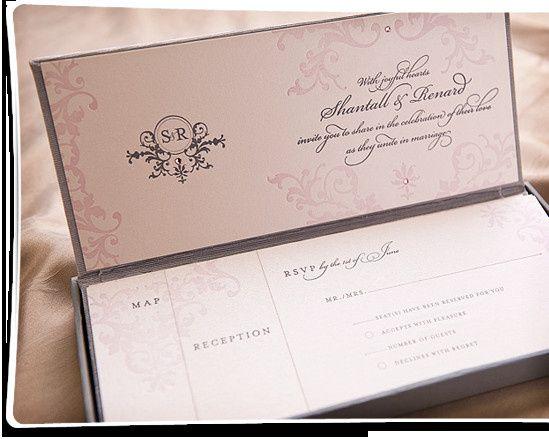 Tmx 1385415425390 005102110 Santa Fe Springs wedding rental