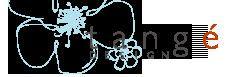 Tmx 1385415427246 Td Log Santa Fe Springs wedding rental