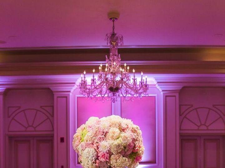 Tmx 1428439744585 104077958144828219177324092282209543604933n1 Santa Fe Springs wedding rental