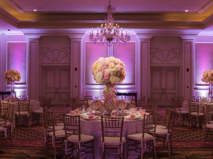 Tmx 1428439749691 105207678144827785844032092311801484058563n1 Santa Fe Springs wedding rental