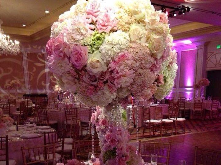 Tmx 1428439752963 10551038101523481726440696503186187390106607n1 Santa Fe Springs wedding rental