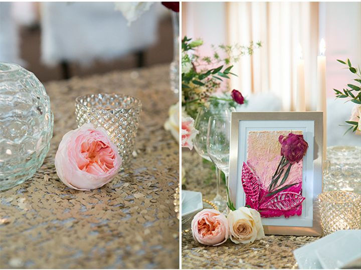 Tmx 1428439799856 Christine Bentley Photography1 Santa Fe Springs wedding rental