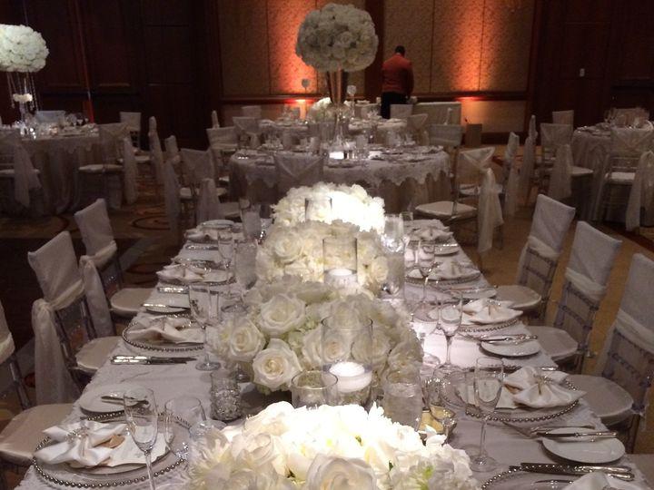 Tmx 1428440053133 Balboa Bay Club   Lace Cap Santa Fe Springs wedding rental