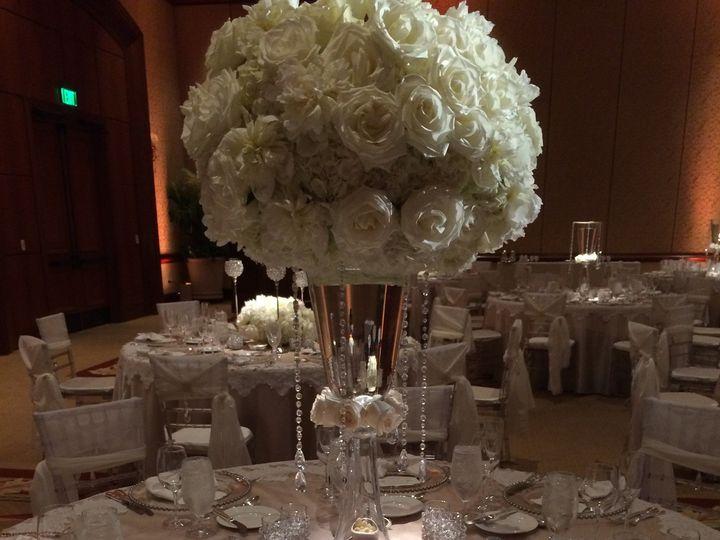 Tmx 1428440071885 Balboa Bay Club   Lace Cap2 Santa Fe Springs wedding rental