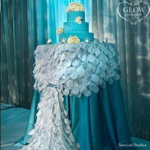 Tmx 1428440093756 Caketable71 Santa Fe Springs wedding rental