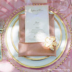 Tmx 1428440104138 Charger11 Santa Fe Springs wedding rental
