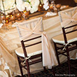 Tmx 1428440110592 Chiavaricover241 Santa Fe Springs wedding rental