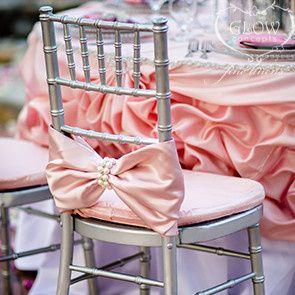 Tmx 1428440115301 Chiavaricover561 Santa Fe Springs wedding rental