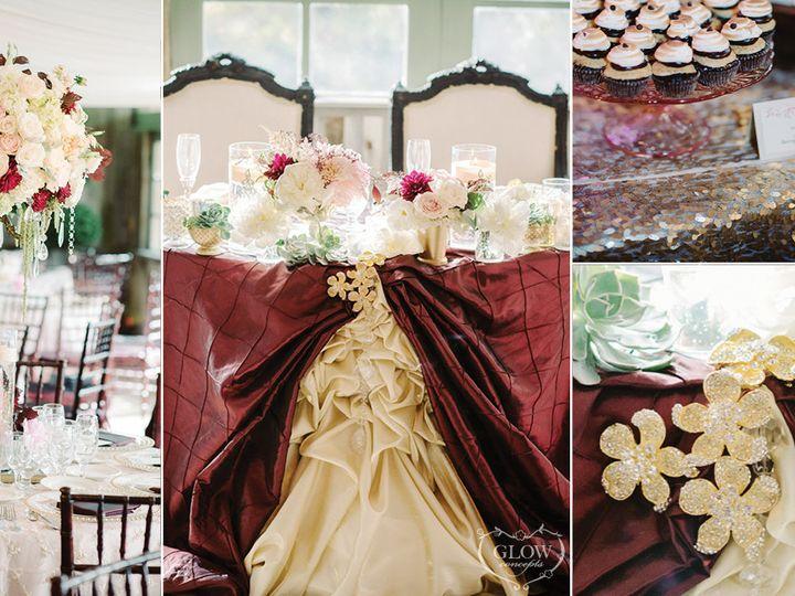 Tmx 1428440118702 Gc Gallery41 Santa Fe Springs wedding rental