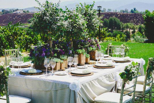 Tmx 1428440145178 Ninfasvintagemodern 5 Santa Fe Springs wedding rental