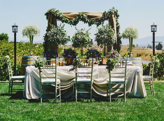 Tmx 1428440147030 Ninfasvintagemodern 6 Santa Fe Springs wedding rental