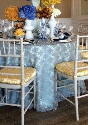 Tmx 1428440149628 Quatrefoil Santa Fe Springs wedding rental