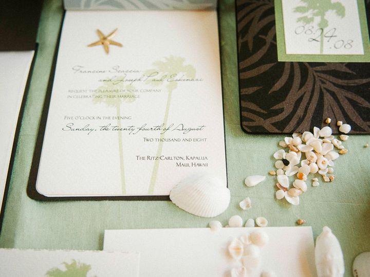 Tmx 1428441400648 91581561 Santa Fe Springs wedding rental