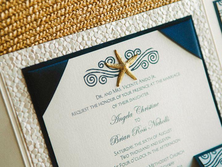 Tmx 1428441455849 91587981 Santa Fe Springs wedding rental