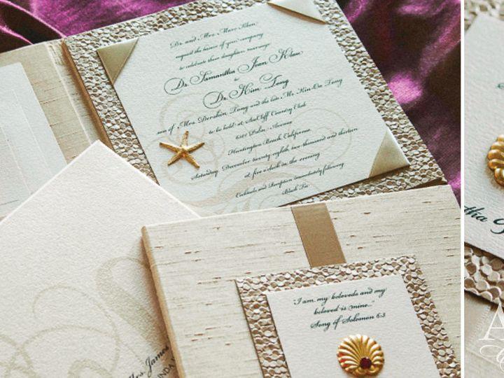 Tmx 1428441580958 Gallery241 Santa Fe Springs wedding rental