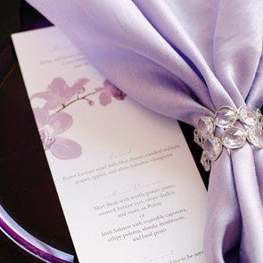 Tmx 1428441743995 Napkinring91 Santa Fe Springs wedding rental
