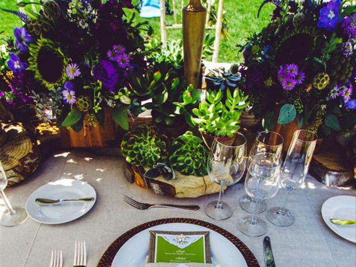 Tmx 1428441768008 Ninfasvintagemodern 2 Tange Santa Fe Springs wedding rental