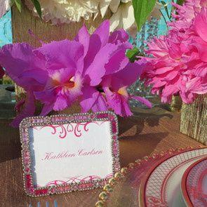 Tmx 1428441850730 Stationary191 Santa Fe Springs wedding rental
