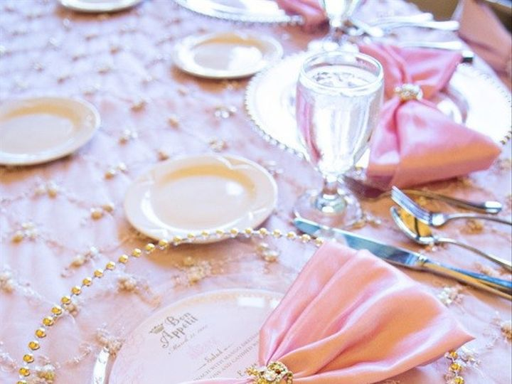 Tmx 1428445458179 Chargers Santa Fe Springs wedding rental